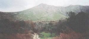 cropped-monte-tifata2.jpg