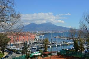 viems of naples 1