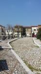 centro storico di Squille