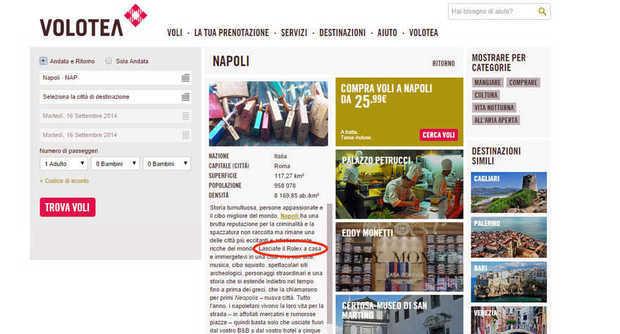 napoli_volotea (1)