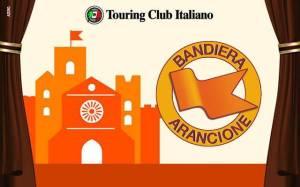 bandiere-arancioni-campania