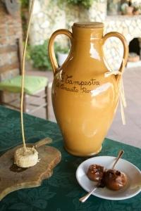 foto estratta dal blog parlafood.com