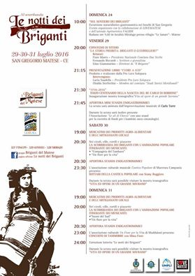 calendario evento