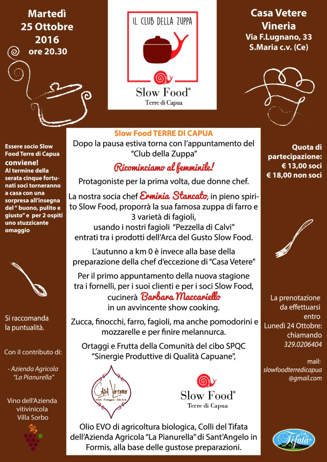 locandina-club-zuppa-ottobre-1