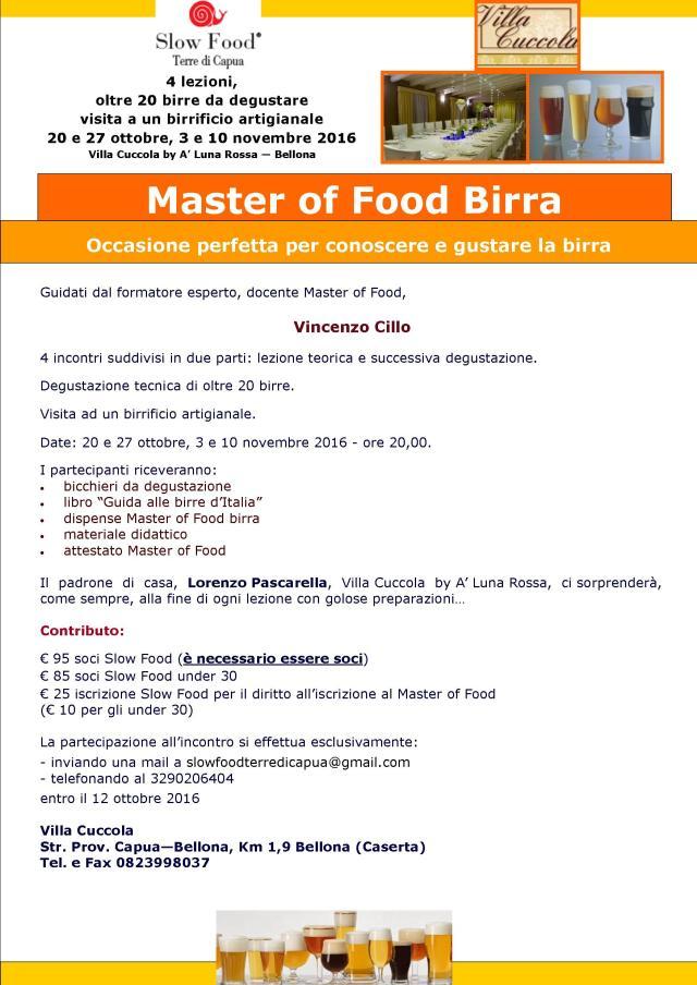 locandina-master-of-food-ottobre_novembre-2016