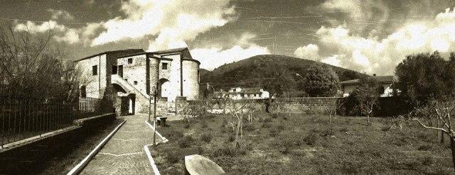 abbazia-di-san-salvatore