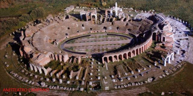 anfiteatro-1