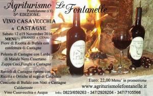 locandina-casavecchia-e-castagne